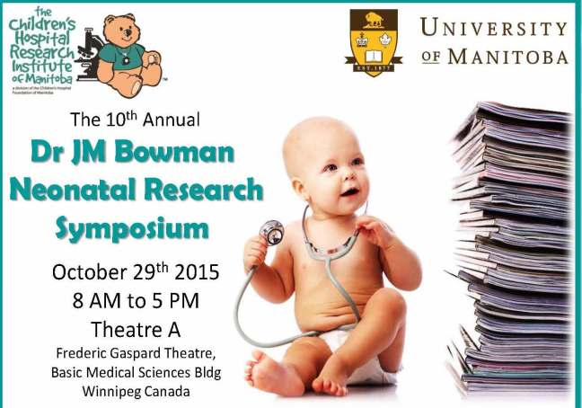 Bowman-and-Hemodynamics-Oct-2015_Page_1