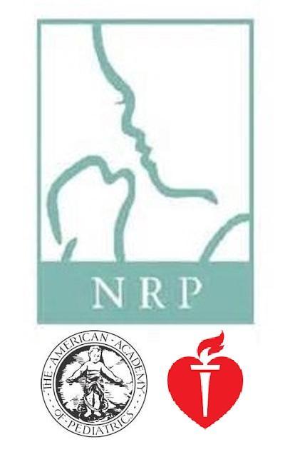 NRP Logo_full.jpeg